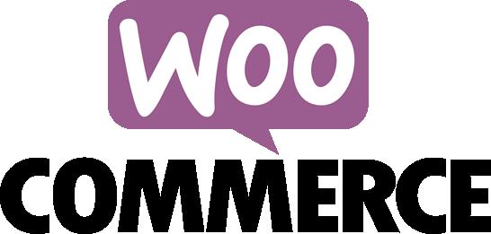 wooocommece